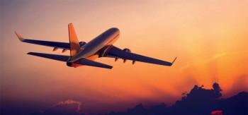 Flights To New York  | 60% OFF on Booki