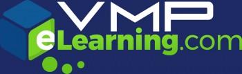 Custom eLearning Training Courses Design and Development