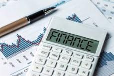 Outsourced CFO a ...