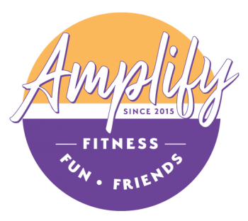 Amplify Fitness Gym In Hobart