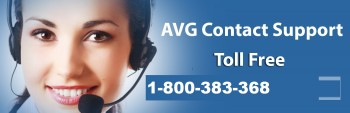 AVG Phone Number Australia