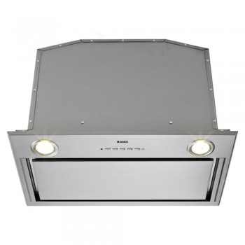 Get the Best Scratch and Dint Ovens from