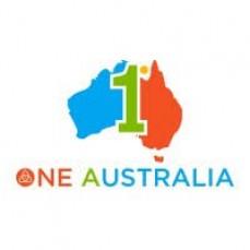 Best IELTS Coaching in Australia