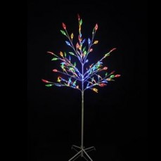 Are You Looking for LED Cherry Blossom T