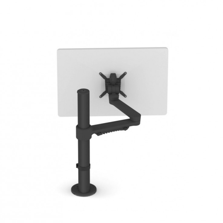 C.ME MONITOR ARM