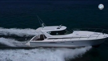 Bucks Party Boat Melbourne