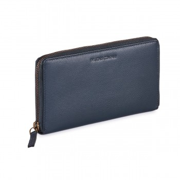Are You Looking for Designer Wallets for