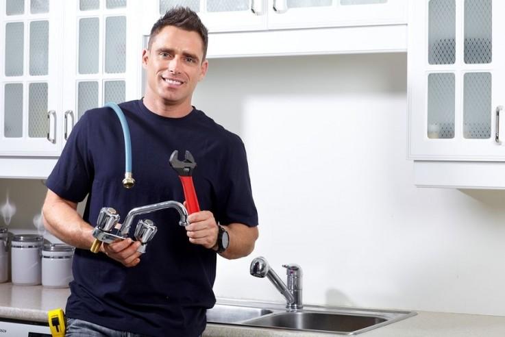 Local Plumbing Heroes - Epping