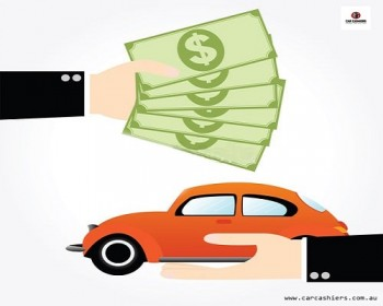 Online Free Car Valuation Perth