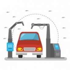 Top Auto Part Parts Store locations Data