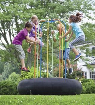 Activities For Kids In Ballarat