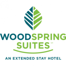 WoodSpring Suites Hotelslocations Data S
