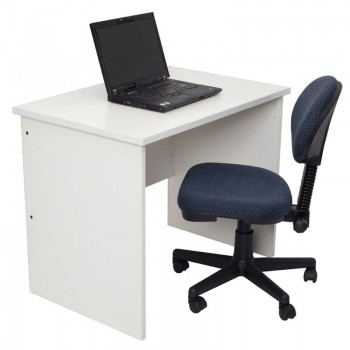 One Stop Destination for OfficeFurniture