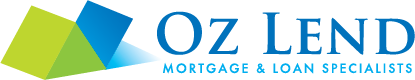 Mortgage Broker  ...