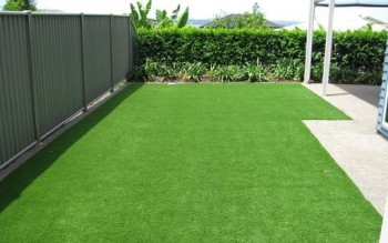 Install synthetic turf in Melbourne toda