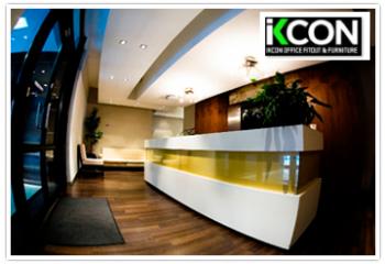 Upgrade Your Brisbane Office Furniture