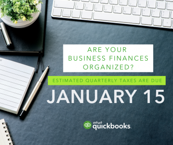 QuickBooks: Best Accounting Software