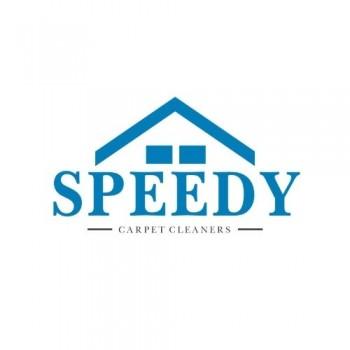 Speedy Carpet Cleaners