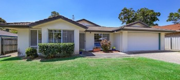 Property Management Services in Noosa He