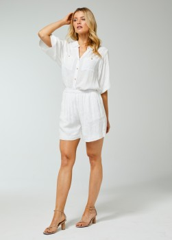 Women's Summer Dresses Sale Online Azhia