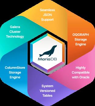 MariaDB Development Services