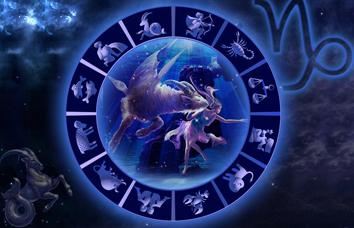 Astrologer in Brisbane