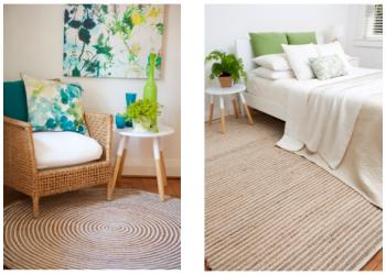 Explore Our Wholesale Eco friendly Jute