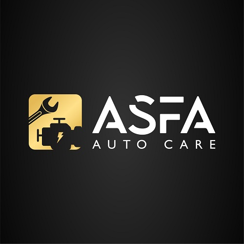 ASFA provide the best range rover car service in Adelaide