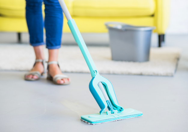 Carpet Clean Gold Coast - Intensify Your Home With Carpet Cleaning Gold Coast