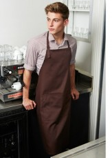 Want quality bib apron? Visit our shop n