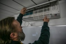 Keep AC Perfect with Air Conditioning Repair Services in Canberra