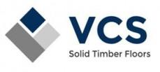 VCS Products Pty Ltd