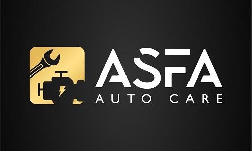 ASFA Auto Care -Car Services Adelaide