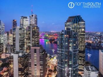 Executive Rental Properties Brisbane