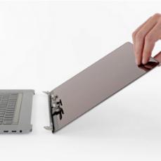 #1 Laptop, Macbook & Computer Repairs