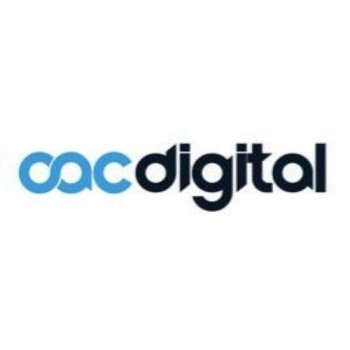 oacdigital Provides The Best Seo Service