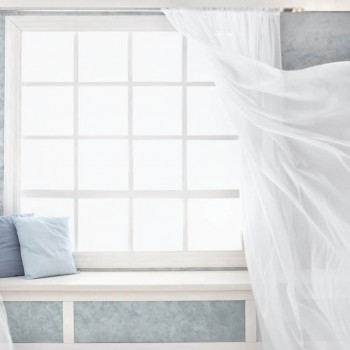 Breathe Fresh with Our Curtain Cleaning Services in Melbourne