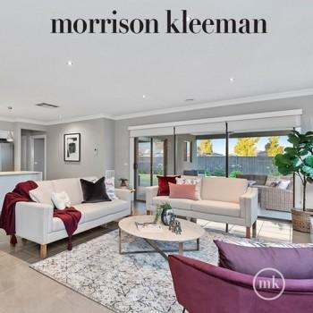 best real estate agent eltham