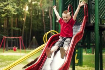 Outdoor Kids Activities In Bendigo