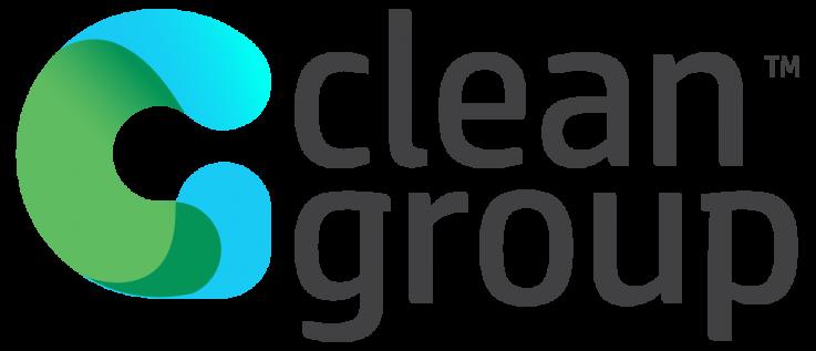 Clean Group Sydney