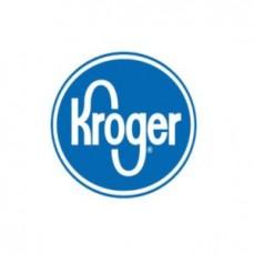 Scrape Kroger Store Locations Locations