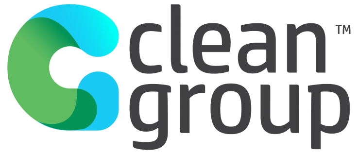 Clean Group Melb ...