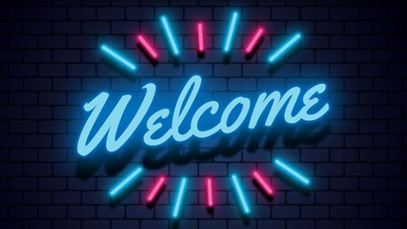 Neon Sign - Brisbane's Favorite Neon Signs & Lights Provider