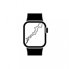 Professional Apple Watch Repair Services