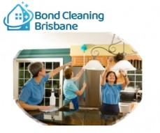 Bond Cleaning Ne ...