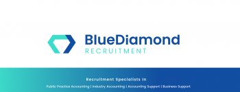 Recruit the best talent with our finance