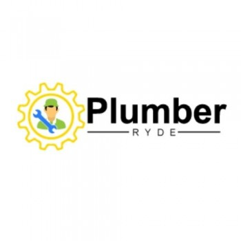 Hire affordable Plumbers in Ryde