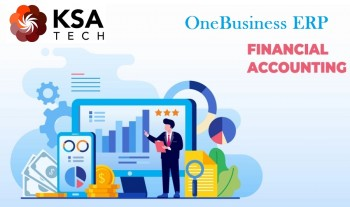 Best ERP Accounting Software in 2021