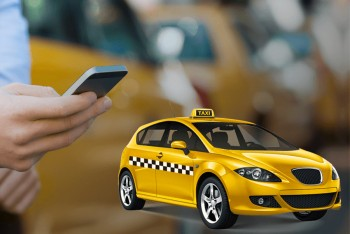 Find best Glen Waverley  taxi services i