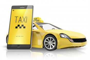 Find best Eastern Suburb taxi services i